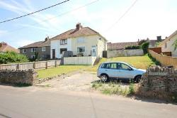 Other For Sale Compton Dando Bristol Somerset BS39