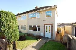 Other For Sale Kingswood Bristol Gloucestershire BS15