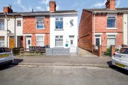 Other For Sale Kirkby-in-Ashfield Nottingham Nottinghamshire NG17