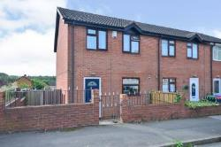 Other For Sale Huthwaite Sutton-in-Ashfield Nottinghamshire NG17