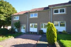 Other To Let  Kirkcaldy Fife KY2