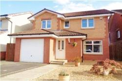 Detached House For Sale Cardenden Lochgelly Fife KY5