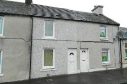 Other To Let Forth Lanark Lanarkshire ML11