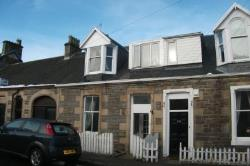 Other To Let Kirkfieldbank Lanark Lanarkshire ML11