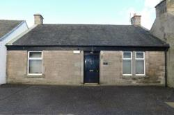 Other For Sale Carnwath Lanark Lanarkshire ML11