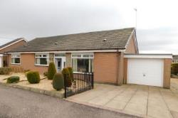 Detached Bungalow For Sale  Lanark Lanarkshire ML11
