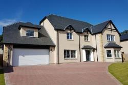 Detached House For Sale Perth Perth and Kinross Perth and Kinross PH1