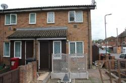 Other To Let Colnbrook Slough Berkshire SL3