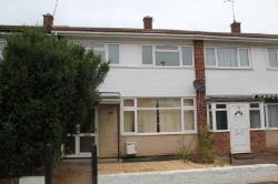 Other To Let Langley Slough Berkshire SL3