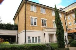Other To Let  West Drayton Middlesex UB7