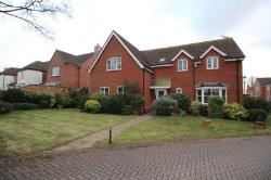 Detached House For Sale Bushby Leicester Leicestershire LE7