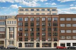 Flat For Sale  Leicester Leicestershire LE1