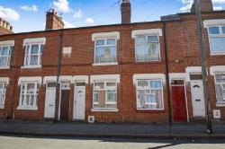 Other For Sale  Leicester Leicestershire LE2