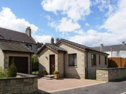 Detached House To Let Windygates Leven Fife KY8