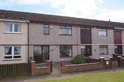 Other To Let Methilhill Leven Fife KY8