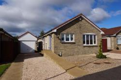 Detached Bungalow For Sale Kennoway Leven Fife KY8