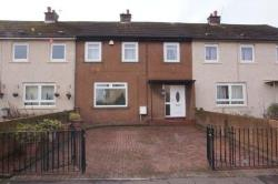 Semi Detached House To Let Methil Leven Fife KY8