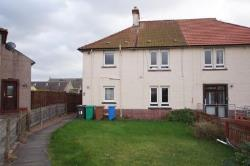 Flat To Let Windygates Leven Fife KY8