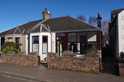 Semi - Detached Bungalow For Sale  Leven Fife KY8
