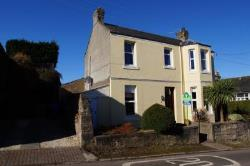 Flat For Sale Lundin Links Leven Fife KY8