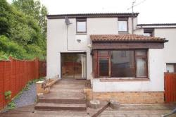 Other To Let Methil Leven Fife KY8