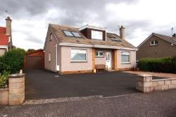 Detached House For Sale Lower Largo Leven Fife KY8