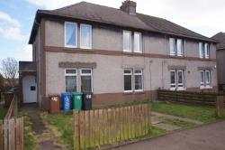 Flat To Let Methil Leven Fife KY8