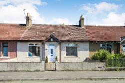 Other For Sale Buckhaven Leven Fife KY8
