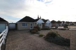 Detached Bungalow For Sale Swanpool Lincoln Lincolnshire LN6