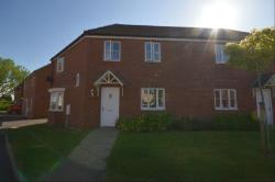 Other To Let Witham St. Hughs Lincoln Lincolnshire LN6