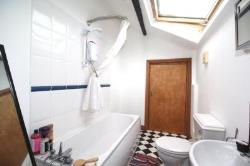 Flat For Sale Gibbeson Street Lincoln Lincolnshire LN5