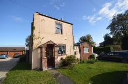 Other For Sale  Cherry Willingham Lincolnshire LN3