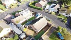 Detached Bungalow For Sale  Heighington Lincolnshire LN4