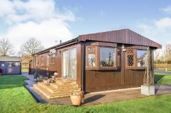 Other For Sale  The Elms Lincolnshire LN1