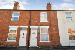 Other For Sale  Lincoln Lincolnshire LN1