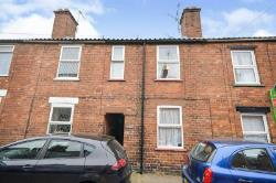 Other For Sale  Lincoln Lincolnshire LN5