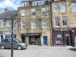 Flat To Let High Street Linlithgow West Lothian EH49