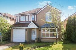 Detached House To Let Philpstoun Linlithgow West Lothian EH49