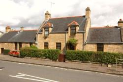 Detached House For Sale  Linlithgow West Lothian EH49