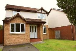 Detached House For Sale  Linlithgow Bridge West Lothian EH49