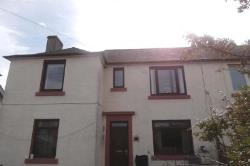Flat To Let Dechmont Broxburn West Lothian EH52