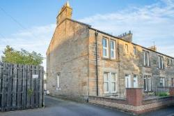 Flat For Sale  Broxburn West Lothian EH52
