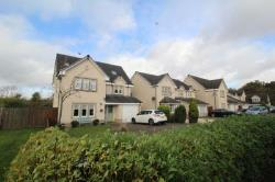 Detached House For Sale  Livingston West Lothian EH54