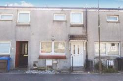 Other For Sale  Livingston West Lothian EH54