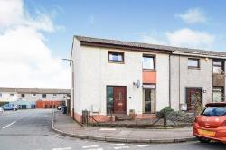 Other For Sale  Polbeth West Lothian EH55