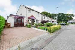 Detached House For Sale Livingston West Lothian West Lothian EH54