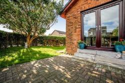 Detached Bungalow For Sale Livingston West Lothian West Lothian EH54