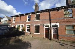 Other To Let Blythe Bridge Stoke-On-Trent Staffordshire ST11