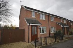 Other To Let Longton Stoke-On-Trent Staffordshire ST3