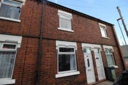 Other To Let Stoke Stoke-On-Trent Staffordshire ST4